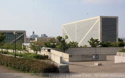 狹山池博物館-0001