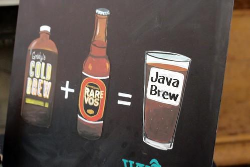 Java Brew