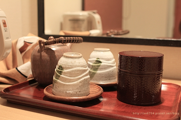 20120928_TokyoConcert_0095 f