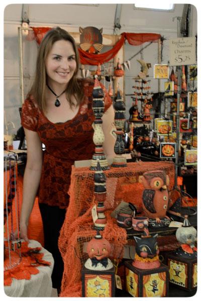 Johanna-Parker-Folk-Artist