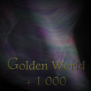 golden_world_1000