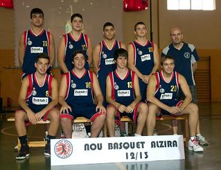a_Junior Base Sportleader 2012_2013 (1 of 1)