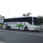 Crowthers Coaches Caringbah NSW