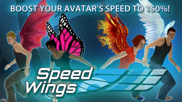 SpeedwingsBillboard01_684x384