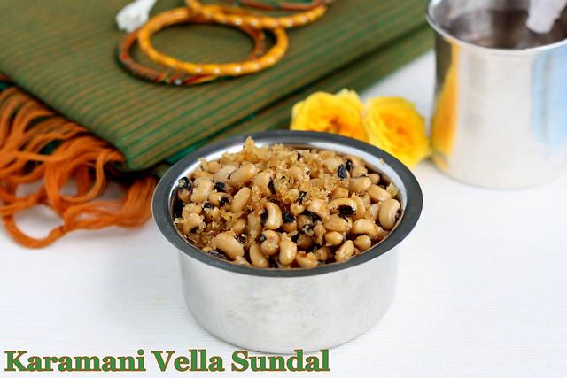 Vella Sundal 3