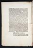 Incipit title in Albertus Magnus [pseudo-]: Secreta mulierum et virorum (cum expositione Henrici de Saxonia)