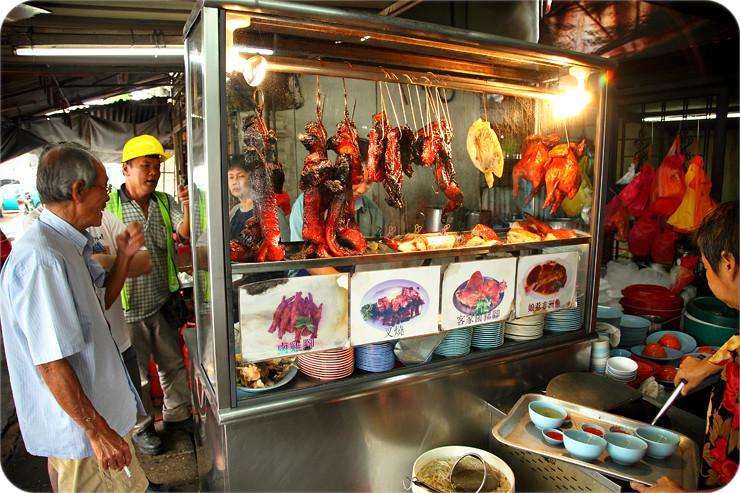 Kar-Kar-Loi-stall