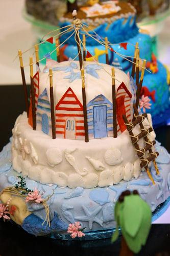Cake & Bake Show IMG_5555 R