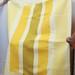 VMQG_10_2012_7 by Ventura Modern Quilt Guild