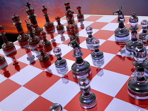 chess-wallpaper-3d-02