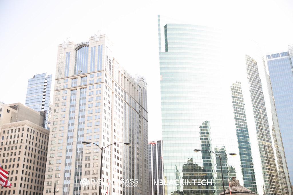 som-bit-chicago-0043