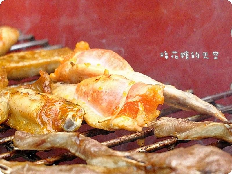 00烤爐肉品3