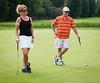 USPS PCC Golf 2016_281