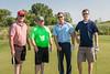 USPS PCC Golf 2016_079