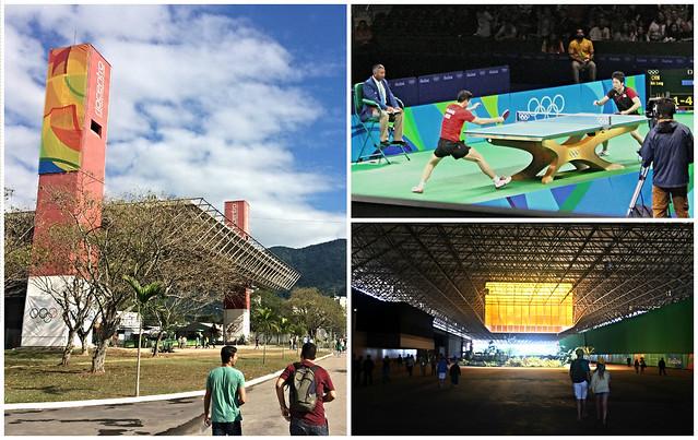 RioOlympicsPingPong