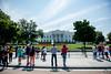 234:365 - 09/06/2016 - White House
