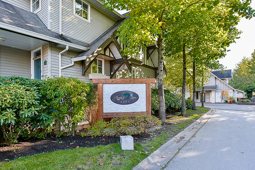 Storyboard of Unit 45 - 6465 184A Street, Surrey