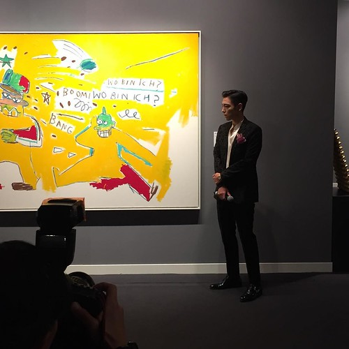 TOP Hong Kong Sothebys Press Preview 2016-09-29 (8)