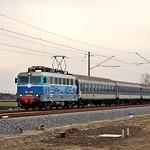 431 001 H-START (V43 1001)