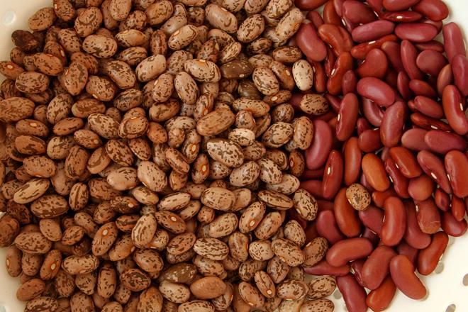 cowboy beans 2