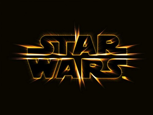 Lucas Arts Registers Trademark and Domain For New Star Wars Game