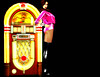 Vintage Fair - Alysha Rennahan