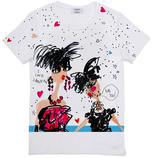 lane-crawford-2012-fall-winter-charity-t-shirt-collection-6