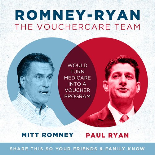 Romney-Ryan: The Vouchercare Team