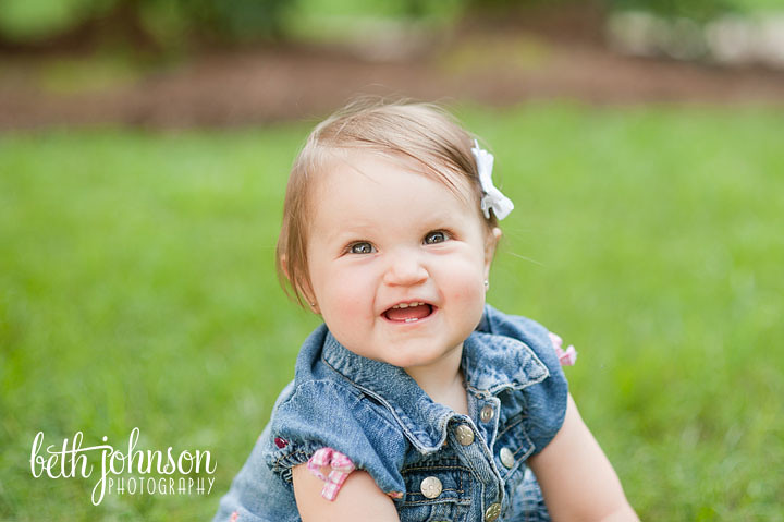 tallahassee baby plan photographer