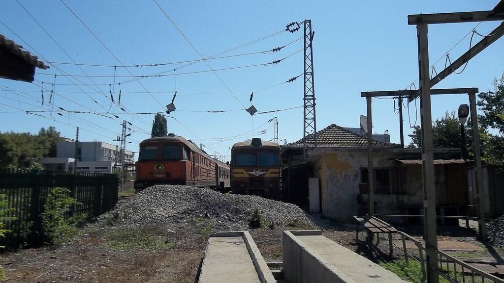 BDŽ-Bulgaria - Pagina 6 7920042860_0807552721_b