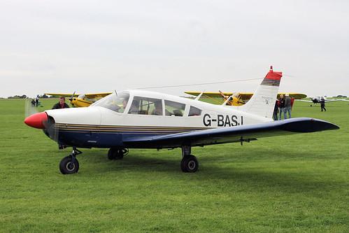 G-BASJ