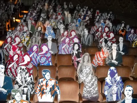 teatro S. Carlos-visita aos bastidores by afonso09
