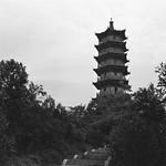 Taiwo Pagoda