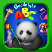 Quasar Alliance - Goodnight ABC HD