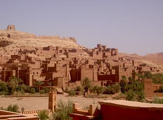 Marroc (3)