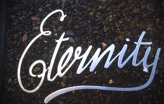 Eternity-ArthurStace