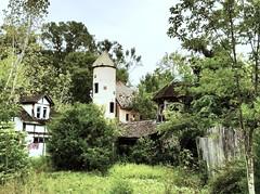 Virginia Renaissance Faire [Abandoned]