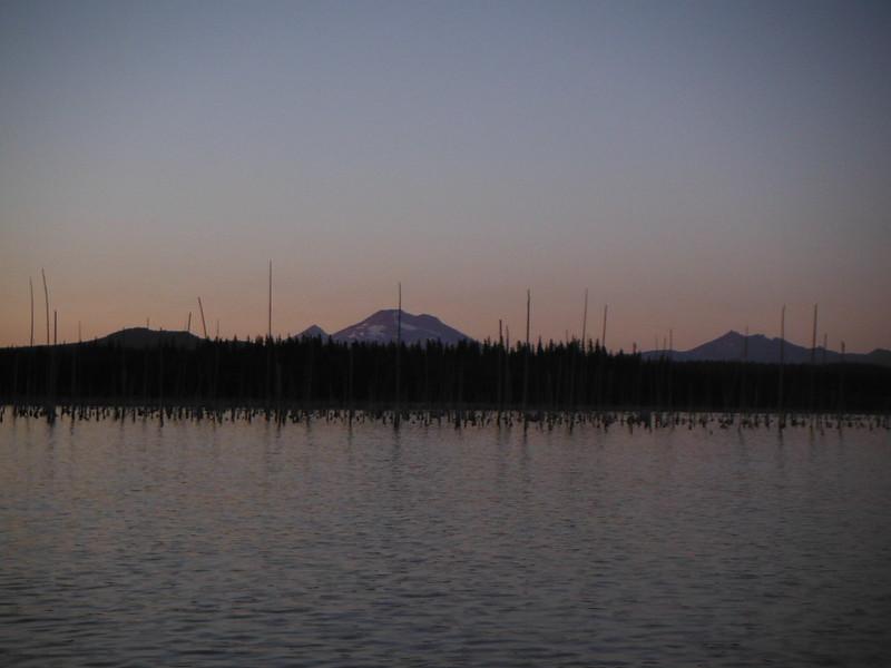 Crane & East lake 015