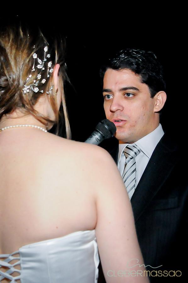 Casamento Monah e Paulo no The view bar em São Paulo-76