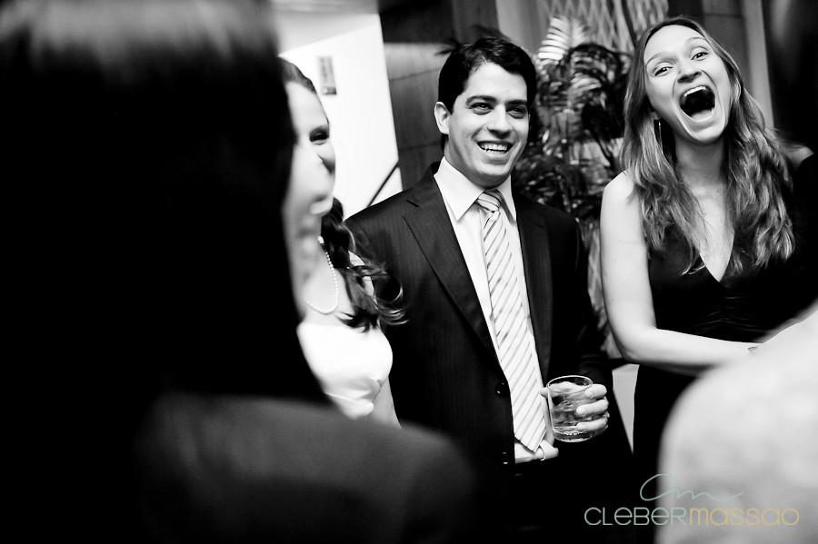 Casamento Monah e Paulo no The view bar em São Paulo-49