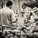 En un mercado del Penedés-2408