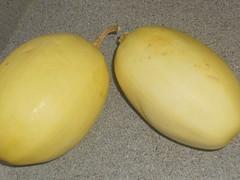 vegetable, honeydew, yellow, produce, fruit, food, winter squash, muskmelon, gourd,