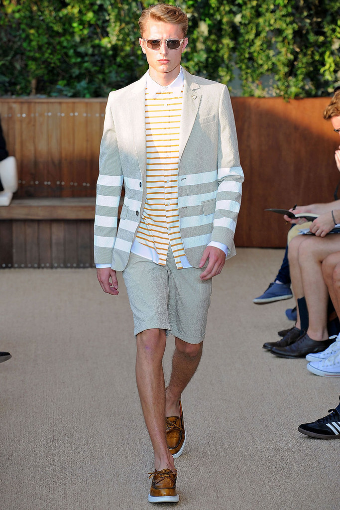 SS13 NY Tommy Hilfiger003_Max Rendell(VOGUE)