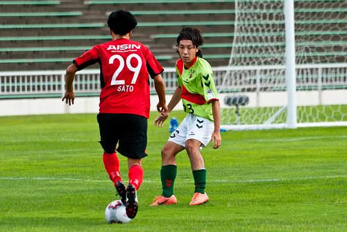 2012.09.08 天皇杯2回戦:vs名古屋-1668