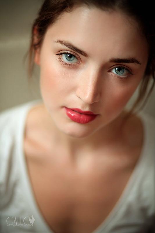Anelisa