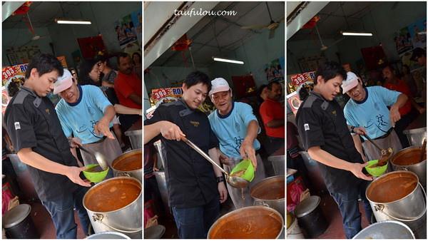 Chef Micheal (12)