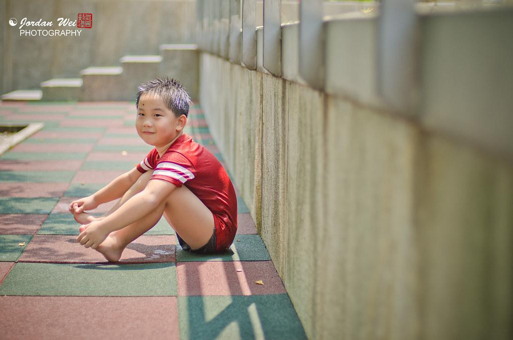 20120909-寬水博館練拍-055-2