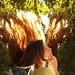 Fiery Heart by Taya Iv