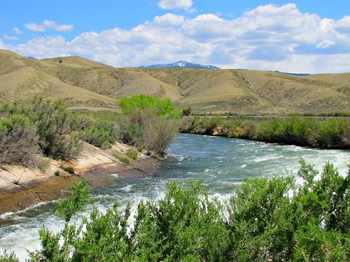 colorado adobes irrigation watersupply montrosecolorado uncompahgreriver southcanal gunnisontunnel uncompahgrevalley