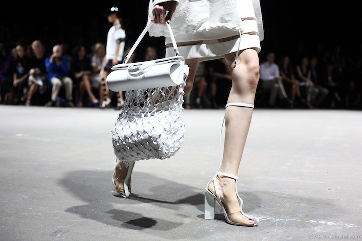 New-York-Fashion-Week-SS13-day-3-40